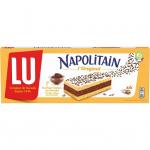 Réduction Gâteau Napolitain chez Lidl