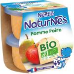 Naturnes Fruits – 1.00€ DE RÉDUCTION