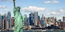 En jeu : 1 voyage à New York de 4000€ + 50 cartes cadeaux Bréal de 60€ 0 (0)