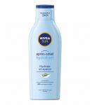 Nivea Sun Hydratant – 1.00€ de RÉDUCTION