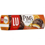 Biscuits Pims – 1.00€ DE RÉDUCTION