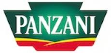 Sauce tomate Panzani 100% remboursée