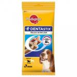 Pedigree Dentastix – 2.00€ DE RÉDUCTION