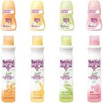 Bon de réduction Carrefour sur les déodorants parfumés Le Petit Marseillais 0 (0)