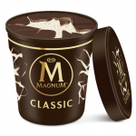 Pot Magnum – 1.20€ DE RÉDUCTION