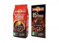 Chocolat Alter Eco – 0,30€ DE RÉDUCTION