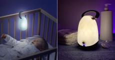 Remportez 10 lanternes magiques Pabobo