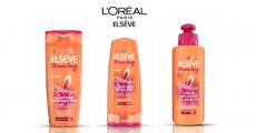 Offerts : 300 soins capillaires L'Oréal Paris