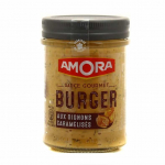 Sauce Amora – 1.00€ DE RÉDUCTION