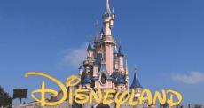 A remporter: Un séjour VIP d'une valeur de 7919€ pour 4 personnes à Disneyland