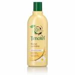 Shampoing Timotei – 0.90€ DE RÉDUCTION