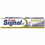 Dentifrice Signal -0,50€ de réduction