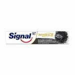 Dentifrice Signal – 0.50€ DE RÉDUCTION