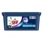 Réduction Lessive Skip chez Carrefour Market