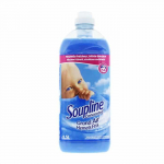 Soupline – 1.20€ DE RÉDUCTION