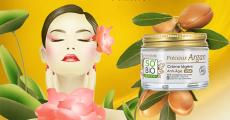 100 crèmes anti-âge So'Bio Etic à tester