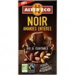 Tablette Alter Eco – 0.30€ DE RÉDUCTION