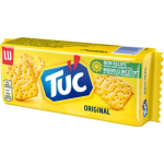 Tuc -0.30€ DE RÉDUCTION