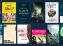Limedia : accès gratuit à la bibliothèque numérique (+100 000 contenus)