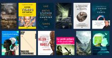 Limedia : accès gratuit à la bibliothèque numérique (+100 000 contenus) 4.3 (3)