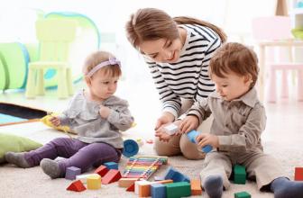 COVID-19 : Indemnités exceptionnelles pour les salariés à domicile, les assistants maternels… 3 (3)