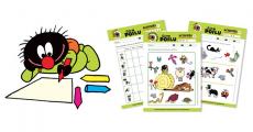 Spirou : activités gratuites pour enfants (livres de coloriage à télécharger, jeu, BD…) 4.7 (3)