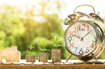 COVID-19 : les allocations sociales d'Avril seront payées en avance 4.9 (9)