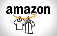 Soldes Mode Amazon 2019 : jusqu'à -60% de réduction