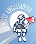 Ambassadeur Petit Marseillais: Testez les produits!