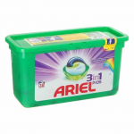 Ariel Pods – 1.80€ DE RÉDUCTION