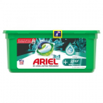 Lessive Ariel – 3.20€ DE RÉDUCTION