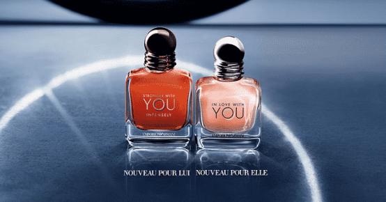 Ruault 67bgyviyfm Echantillon Femme Parfum Elagage De Foret Gratuit Pour pzjLqMGSVU