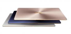 A gagner : 1 PC portable Asus ZenBook 3 Deluxe de 1799 euros