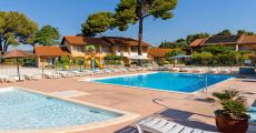 A remporter : un séjour Azureva pour 4 personnes de 3040€