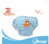 Baby Test : Maillot de bain couche Piwapee! 0 (0)
