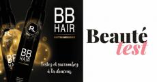 100 produits de soin cheveux de GeneRik à tester 0 (0)