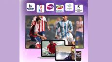 Gagnez 1 an d'abonnement à Bein Sports ! 0 (0)