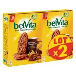 Réductions Biscuits Belvita chez Atac