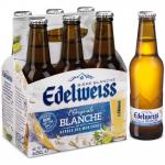 Réduction Bière Edelweiss chez Casino