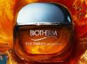 Échantillons gratuits du soin Blue Therapy de Biotherm