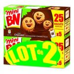 Biscuits BN – 0.70€ DE RÉDUCTION