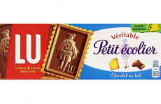 Biscuits Petit Ecolier – 1.30€ DE RÉDUCTION