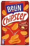 Réduction biscuits Chipster chez Intermarché 0 (0)