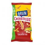 Réduction Biscuits Croustilles Belin chez Leclerc
