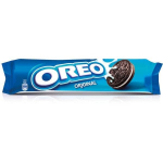 Biscuits Oreo – 1.00€ DE RÉDUCTION