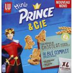 Biscuits Prince – 0.80€ DE RÉDUCTION 0 (0)