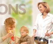Bjorg: Participez gratuitement à des ateliers Bio-Nutrition !