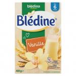 Blédine – 1.00€ de RÉDUCTION