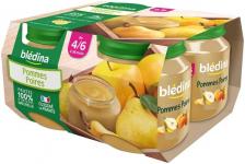 Pots Fruits – 1.50€ DE RÉDUCTION