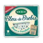 Bleu de brebis Société – 0.60€ DE RÉDUCTION